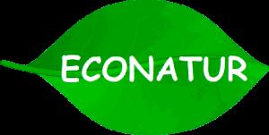 Organizador Conciertos Solidarios El Último Aplauso Econatur