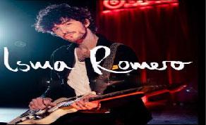 ISMA-ROMERO-LOGO