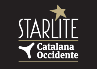 Logo Conciertos Solidarios El Último Aplauso StarLite