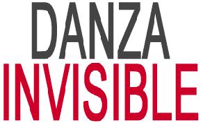 LOGO DANZA-INVISIBLE