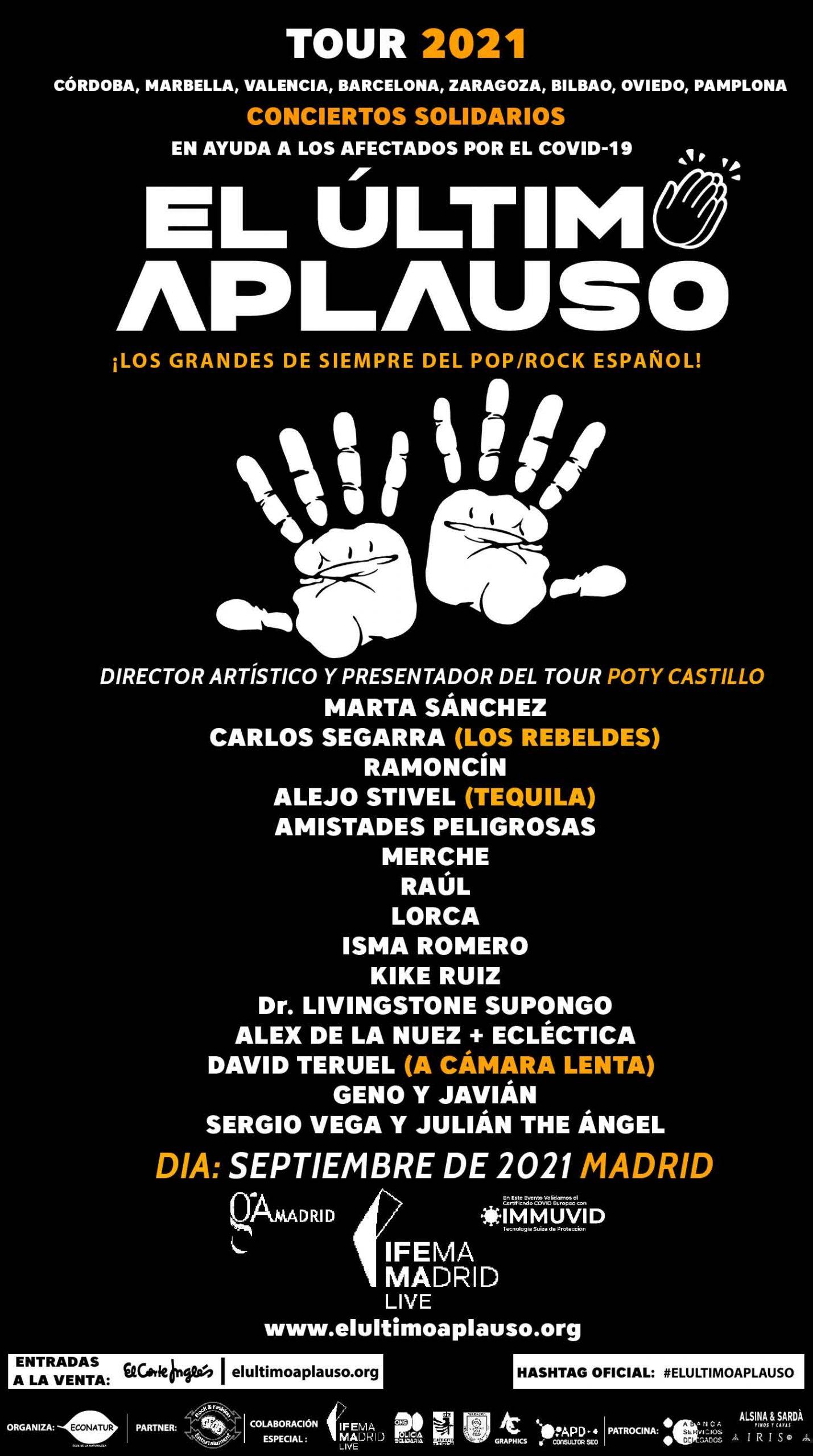 CARTEL-EUA-IFEMA-LIVE-SEPTIEMBRE-II-2021