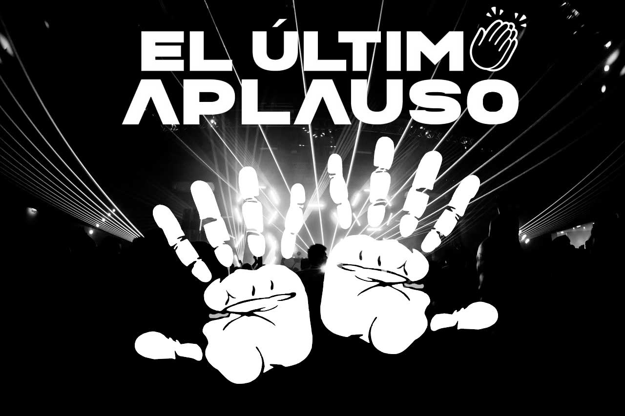 EL-ULTIMO-APLAUSO-CONCIERTTO