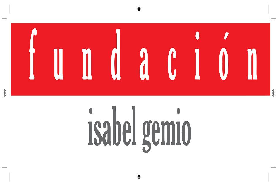 Fundación-Isabel-Gemio